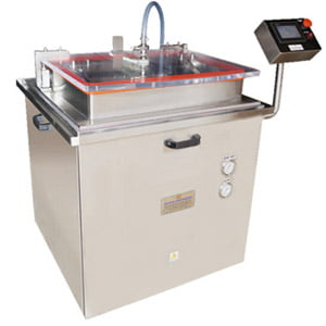 SEMI-AUTOMATIC-WASHING-MACHINE MANUFACTURER, SUPPLIER AND EXPORTER IN INDIA.