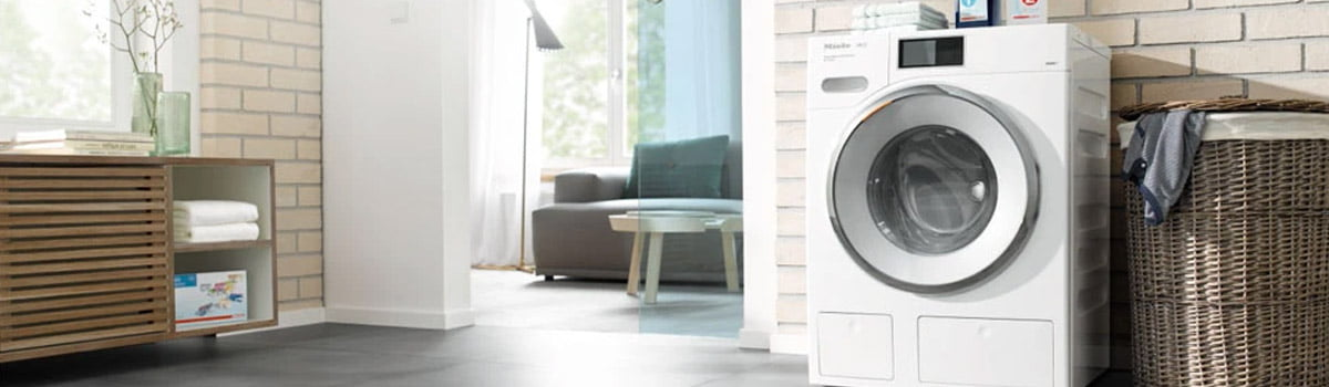Washing_Machine_Bannes manufacturer , supplier and exporter in india.